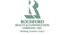 Rochford Realty
