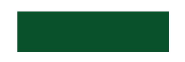 rochford logo