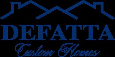 DeFatta logo FINAL