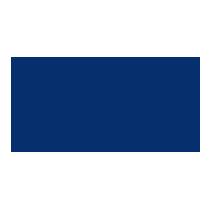 Defatta Logo