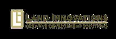Land Innovations