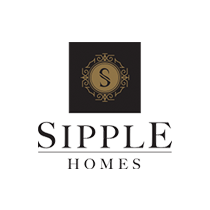 Sipple Logo
