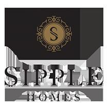 Sipple Logo