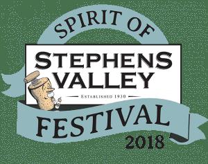 SpiritOfStephensValley_logo_Corkdorks_web
