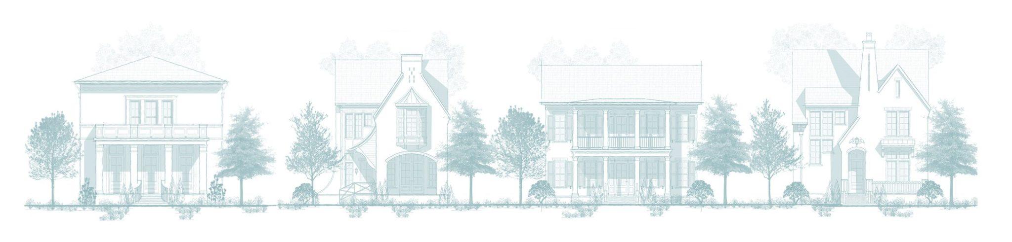 HomeFest Homes
