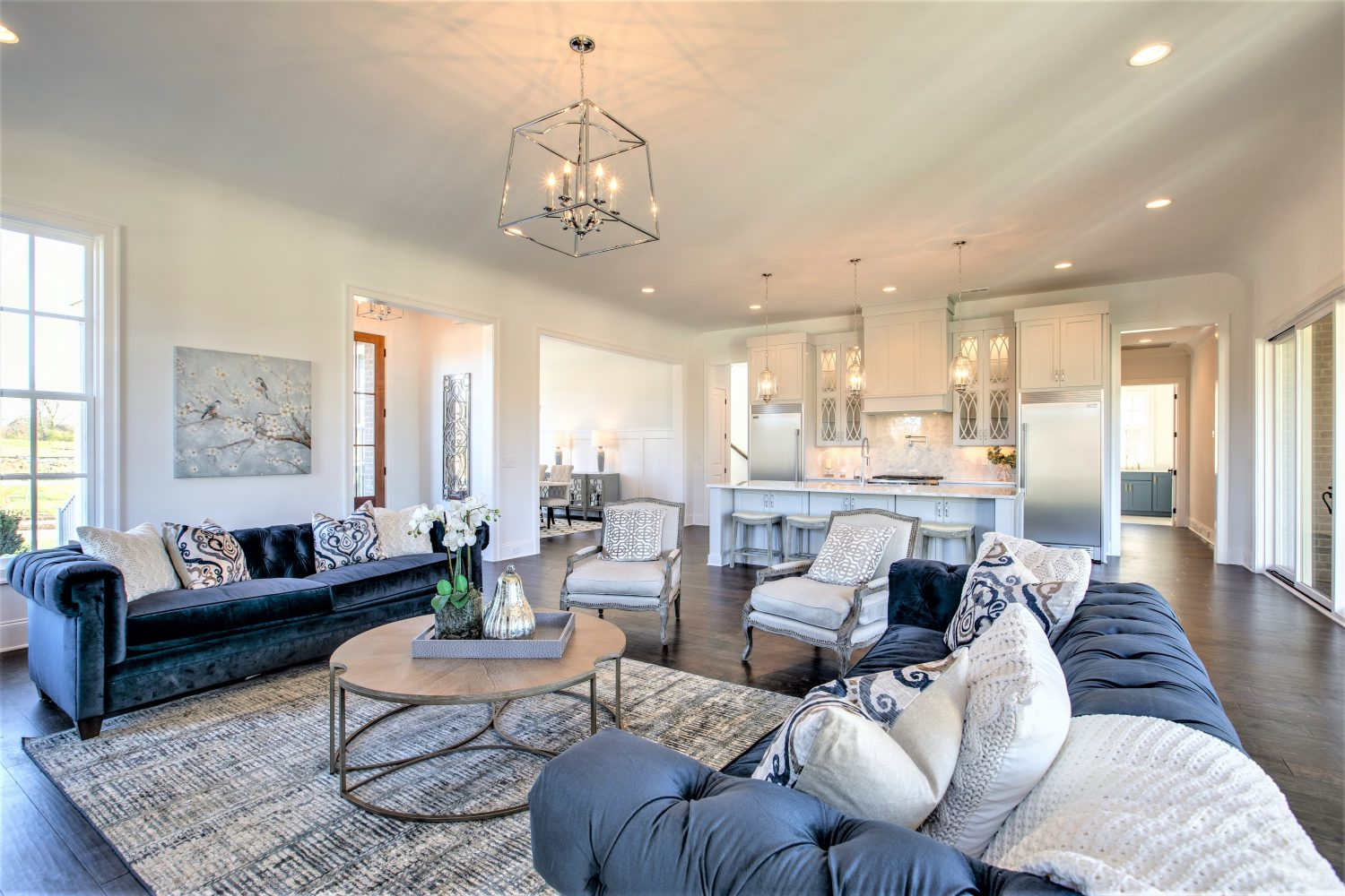 Lot 161 by Sipple Homes