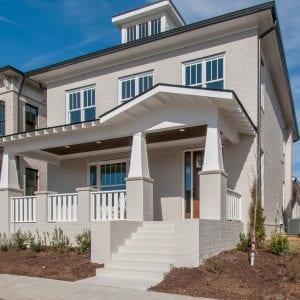DeFatta Custom Homes