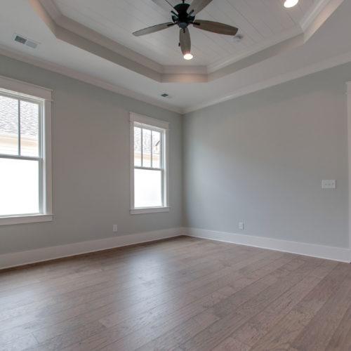 SV-Home