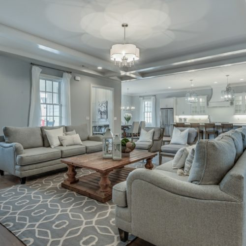 Sipple Homes | Lot 326