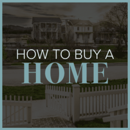 how_to_buy_a_home