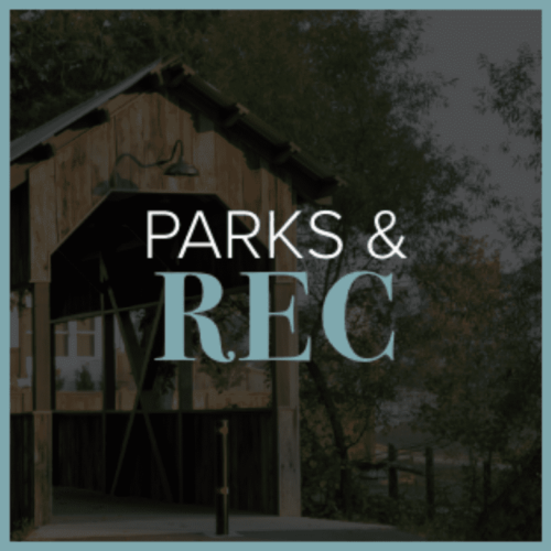 parks_and_rec