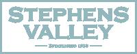 Stephens Valley